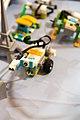 Maker Faire, Berlin (BL7C0255).jpg