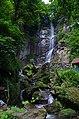 Makhuntseti falls.jpg