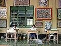 Making batik.jpg