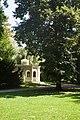 Maksimir park, Zagreb.jpg