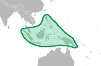 Malesia.png