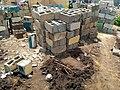 Mali Low-cost demolition 07.jpg