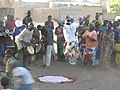 Mali village dance.jpg