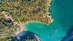 Mallorca schönste Strände Amarador (30182053164).jpg