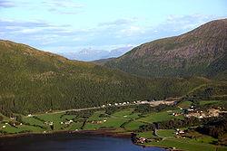 Malmefjorden.jpg