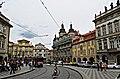 Malostranské náměstí - panoramio (1).jpg