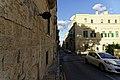 Malta - Valletta - Old Mint Street 01.jpg