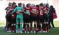 Man Utd Women 5 Lewes FC Women 0 11 05 2019-145-2 (46934956205).jpg