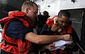 Man overboard drill DVIDS257615.jpg