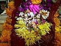 Manabasa Gurubara Puja 04.jpg
