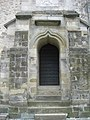 Manastirea Dragomirna69.jpg