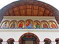 Manastirea Sihastria 1.JPG