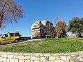 Manavgat, 07600 Manavgat-Antalya, Turkey - panoramio (1).jpg
