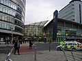 Manchester Piccadilly Station - geograph.org.uk - 1655591.jpg