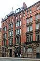 Manchester Portland House 1134p.JPG