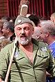 Manchester Pride 2010 (4942889796).jpg