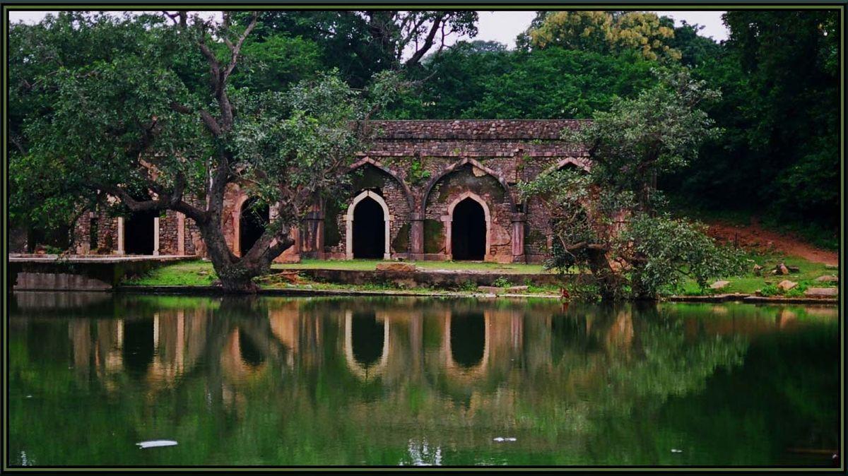 Mandav - Wikipedia
