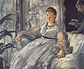 Manet, Edouard - Lecture.jpg