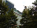 Manhattan - Plaza Hotel - 20180821191353.jpg