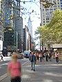 Manhattan New York City 2008 PD 66.JPG