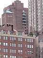 Manhattan New York City 2009 PD 20091202 314.JPG