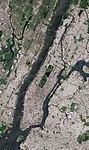 Manhattan by Sentinel-2.jpg