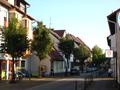 Manheimerstraße brühl.png