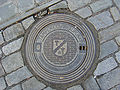 Manhole cover Tampere-1.jpg