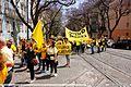 Manifestação das Escolas com Contrato de Associação MG 6459 (27285513341).jpg