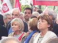 Manifestation contre la réforme des retraites, Paris 23 septembre 2010 (12).jpg