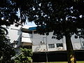 Manilajf7806 36.JPG