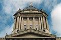 Manitoba Legislature Building - panoramio.jpg