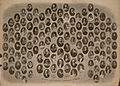 Mankato State Normal School Class of 1901, Mankato, Minnesota.jpg