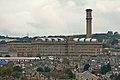 Manningham Mills, Bradford (15th October 2010).jpg