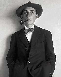 Manuel Antonio Pérez Sánchez.jpg