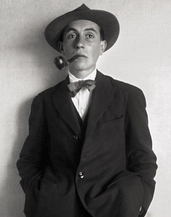 Manuel Antonio Pérez Sánchez