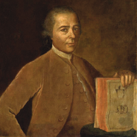 Manuel Constâncio - Manuel da Costa (attrib.).png