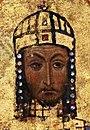 Manuel I Comnenus (cropped).jpg