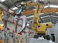 Manufacturing equipment 089.jpg