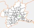 Map.Ogo-Town.Gunma.PNG
