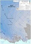 Map 13 Marie Byrd Land Ed 3.jpg