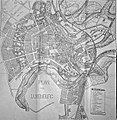 Map Luxembourg City 1895.JPG