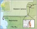 Map Mauritania Railway.png