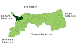 Map Yonago en.png