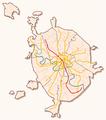 Map Zamoskvoretskaya.png
