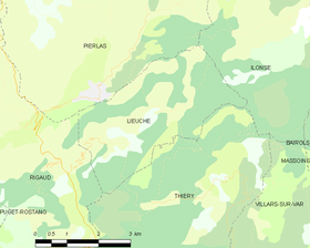Map commune FR insee code 06076.png