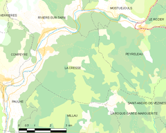 Map commune FR insee code 12086.png