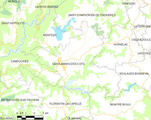 Map commune FR insee code 12209.png