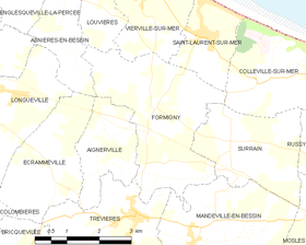 Map commune FR insee code 14281.png