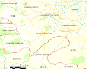 Map commune FR insee code 28027.png